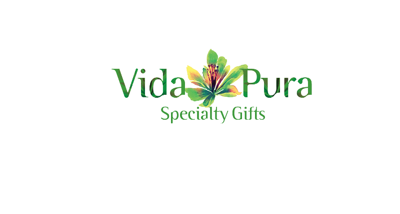 VidaPura Specialty Gifts (Gate 9)