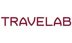 Travelab (Gate B14)