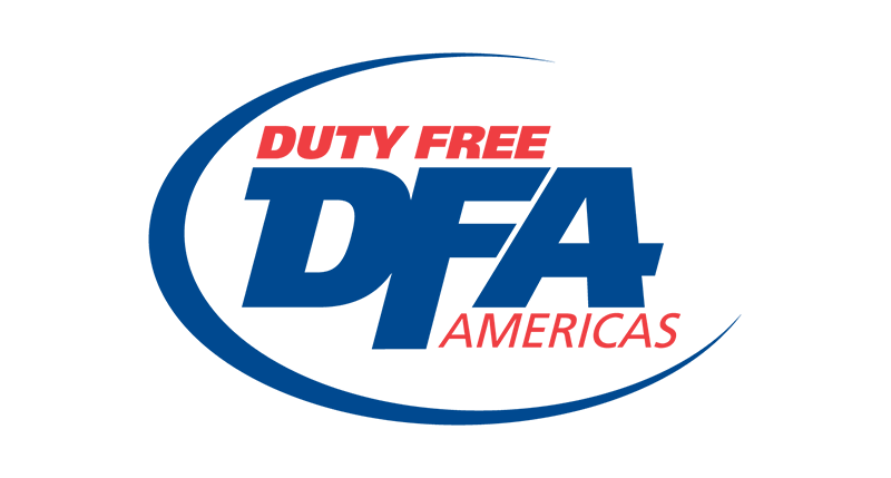 Duty Free Americas - Fragances (Dom. Arrivals)