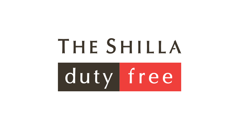 The Shilla Cosmetic Flag Shop (Gate 252)