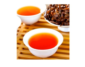 Le Club Tea Massage (Domestic Arrival)