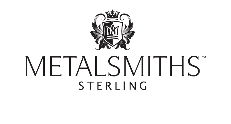 Metalsmiths Sterling (Gates 9 & 10)
