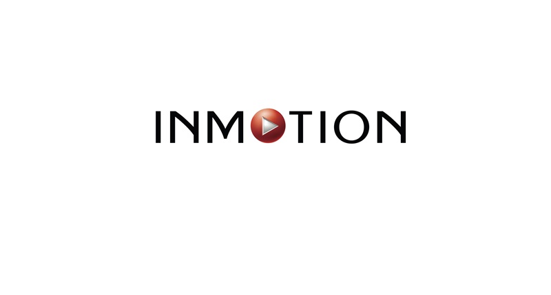 InMotion Entertainment (Gate D15)